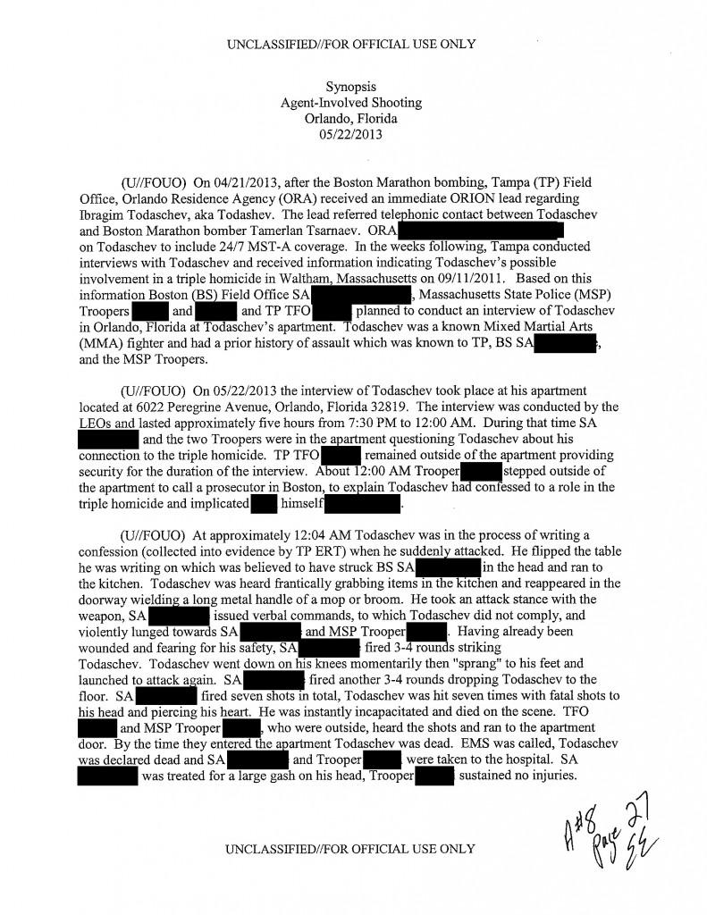 FL-TodashevDocumentation_Page_027