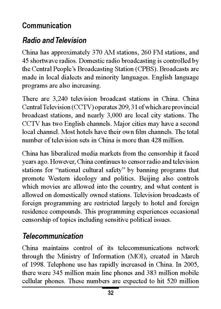 MCIA-ChinaHandbook_Page_044