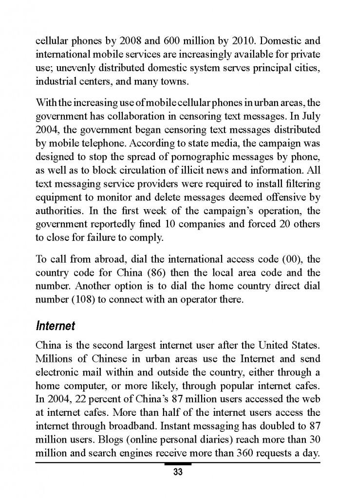 MCIA-ChinaHandbook_Page_045