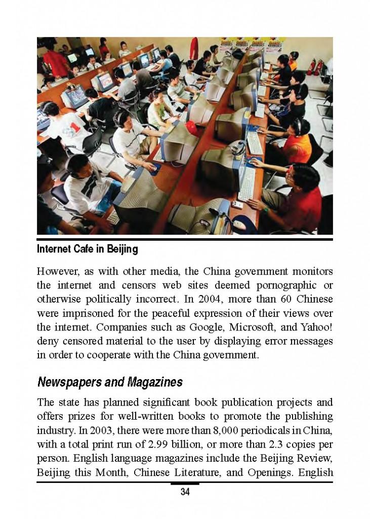 MCIA-ChinaHandbook_Page_046