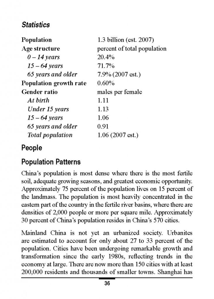MCIA-ChinaHandbook_Page_048