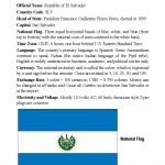 MCIA-ElSalvador_Page_011