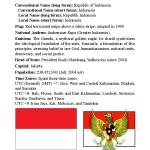 MCIA-IndonesiaHandbook_Page_011