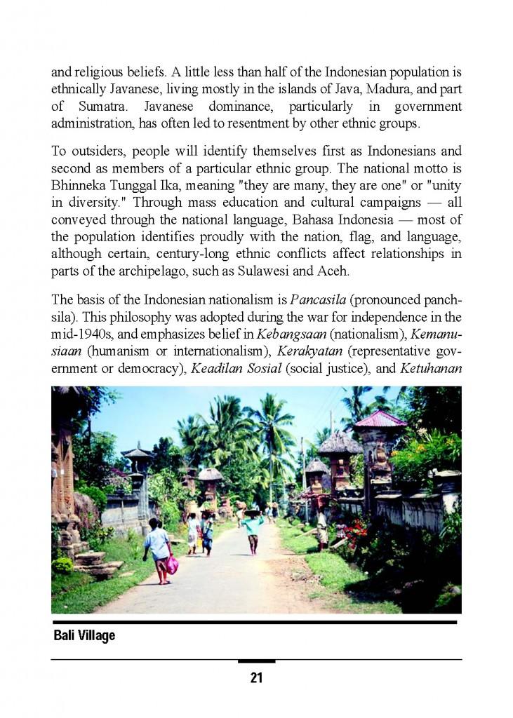 MCIA-IndonesiaHandbook_Page_031