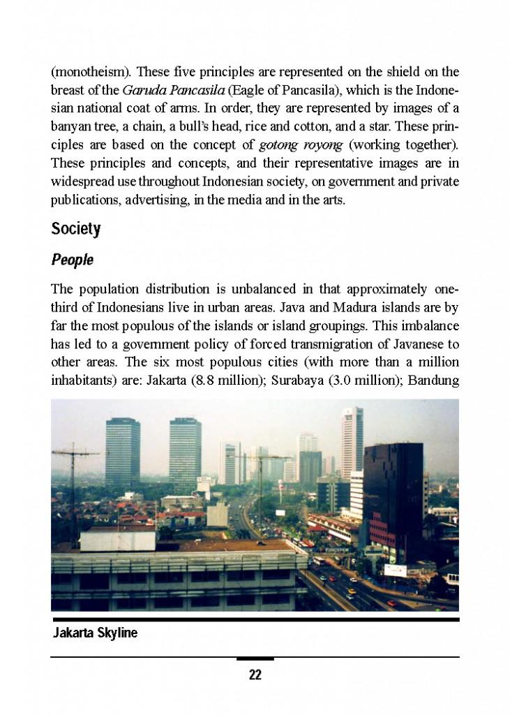 MCIA-IndonesiaHandbook_Page_032