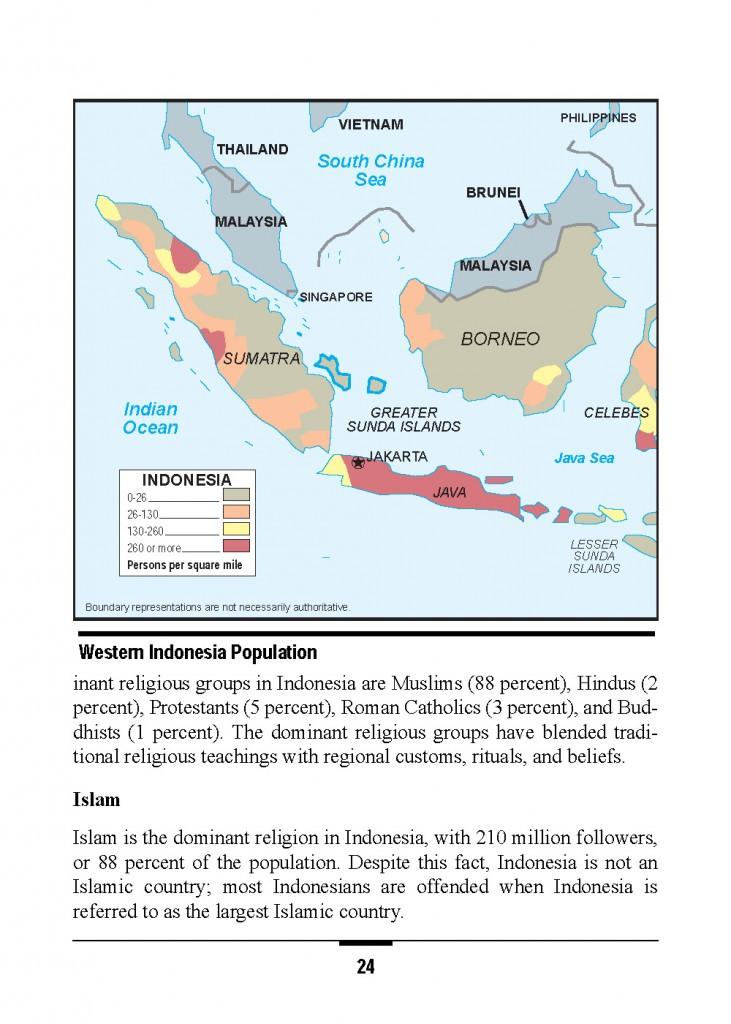 MCIA-IndonesiaHandbook_Page_034