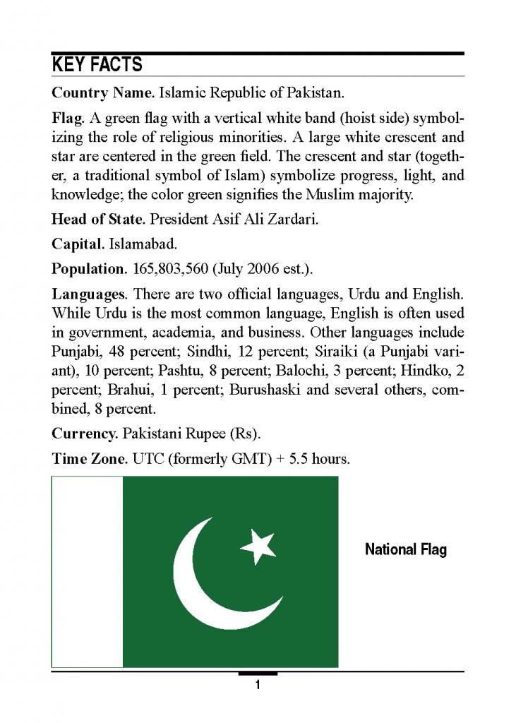 MCIA-PakistanHandbook_Page_011