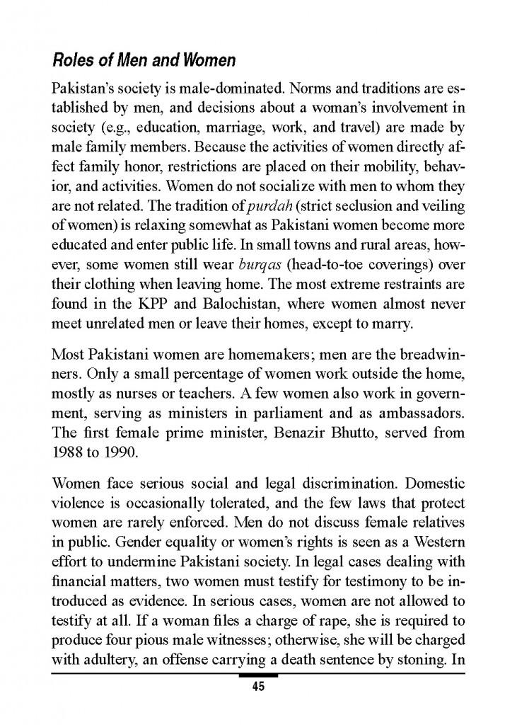 MCIA-PakistanHandbook_Page_055