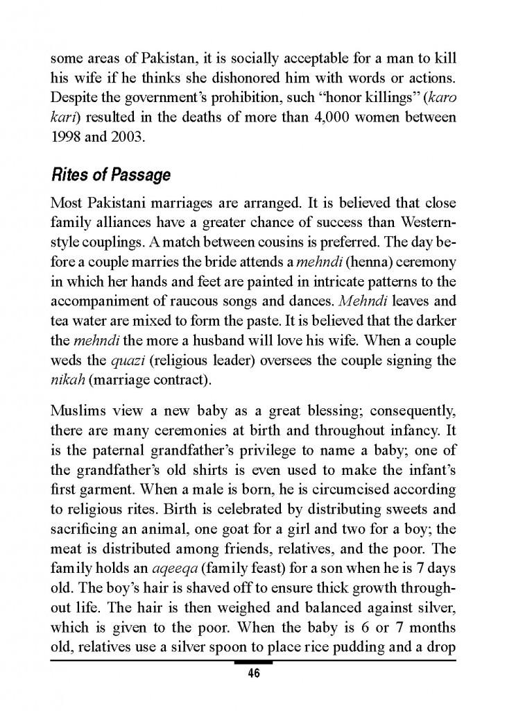 MCIA-PakistanHandbook_Page_056