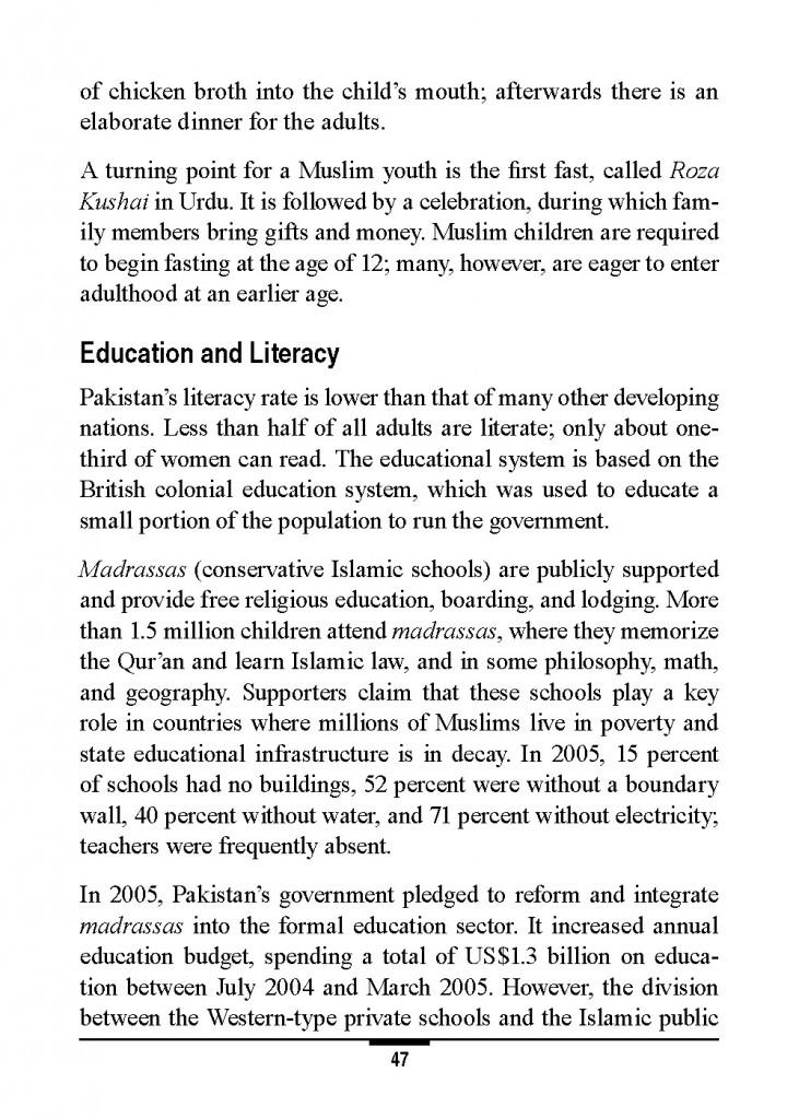 MCIA-PakistanHandbook_Page_057