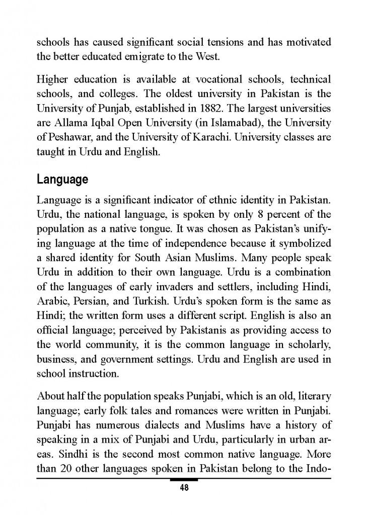 MCIA-PakistanHandbook_Page_058