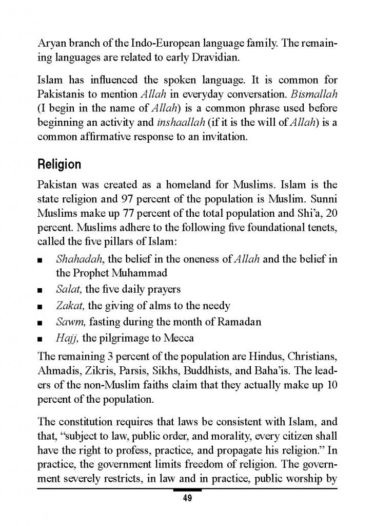 MCIA-PakistanHandbook_Page_059