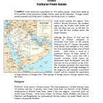 MCIA-SaudiArabiaCulture