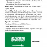 MCIA-SaudiArabiaHandbook_Page_011