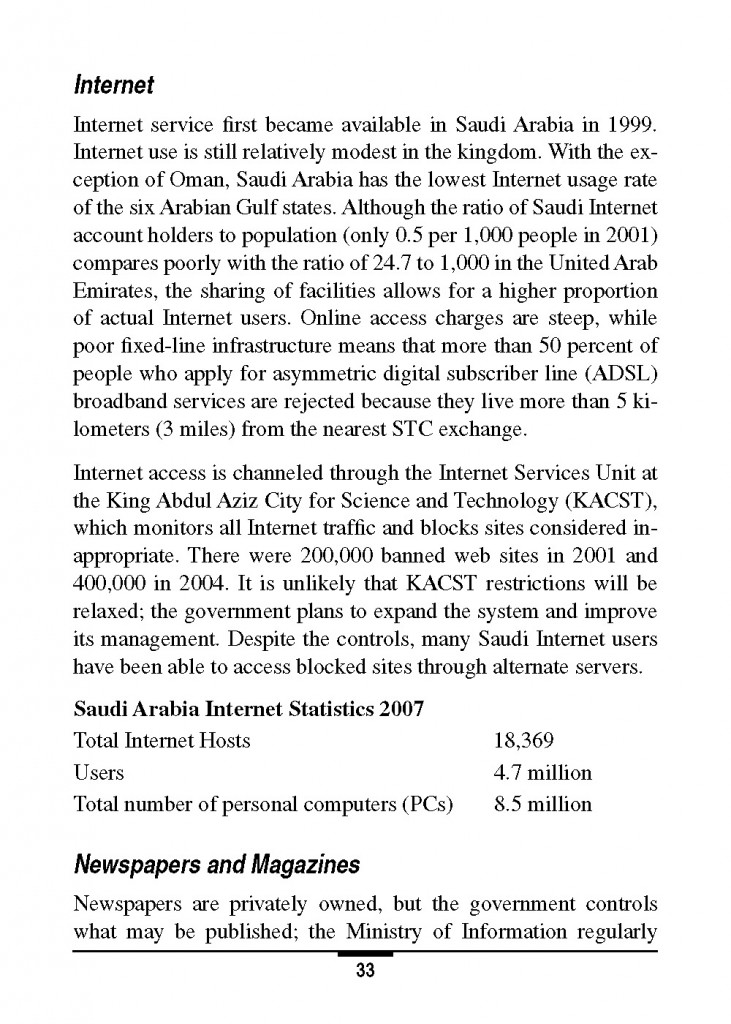 MCIA-SaudiArabiaHandbook_Page_043