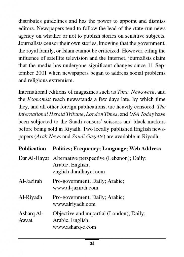 MCIA-SaudiArabiaHandbook_Page_044