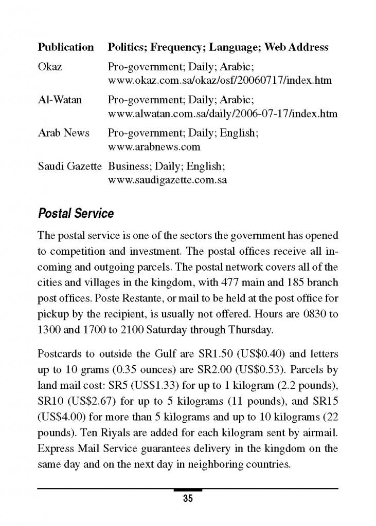 MCIA-SaudiArabiaHandbook_Page_045