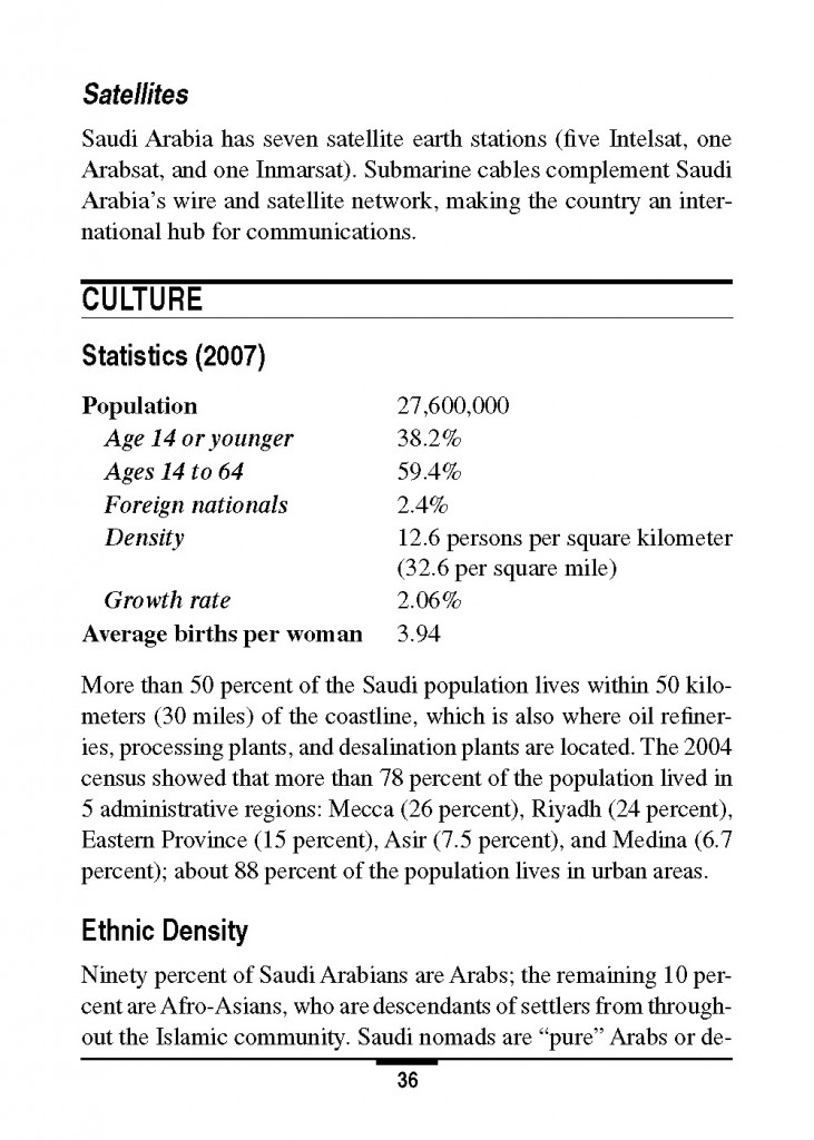 MCIA-SaudiArabiaHandbook_Page_046