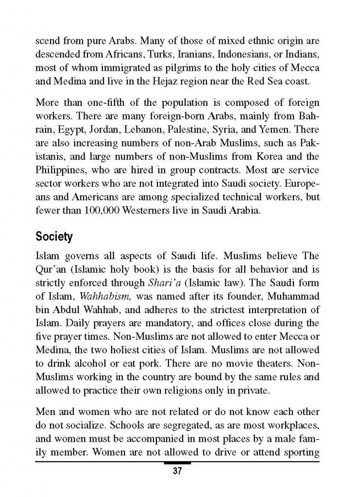 MCIA-SaudiArabiaHandbook_Page_047