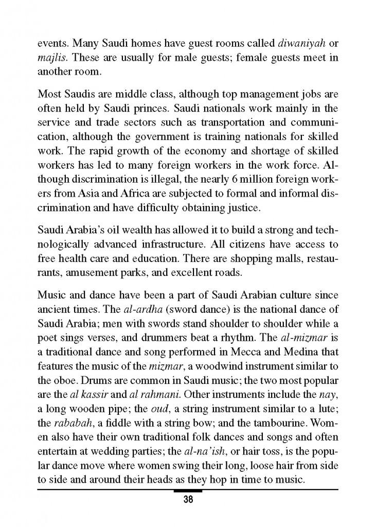 MCIA-SaudiArabiaHandbook_Page_048