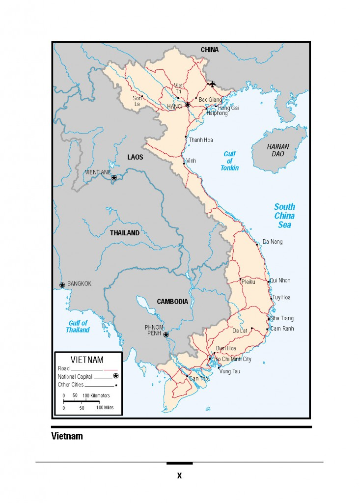 MCIA-VietnamHandbook_Page_010