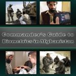 CALL-AfghanBiometrics