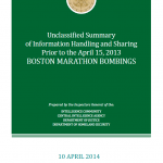 IC-IG-BostonBombingReport
