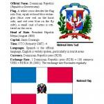 MCIA-DominicanRepublicHandbook_Page_009