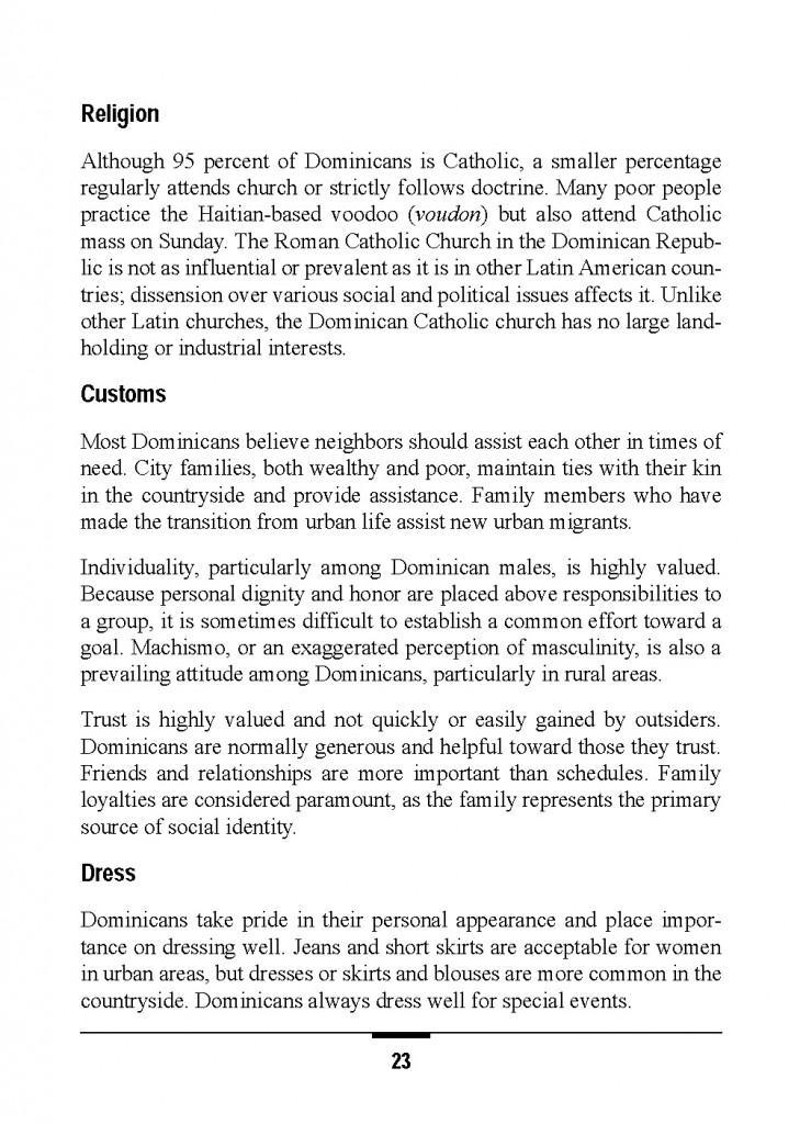 MCIA-DominicanRepublicHandbook_Page_031