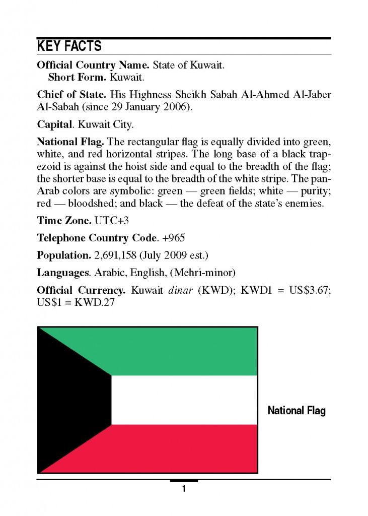 MCIA-KuwaitHandbook_Page_009
