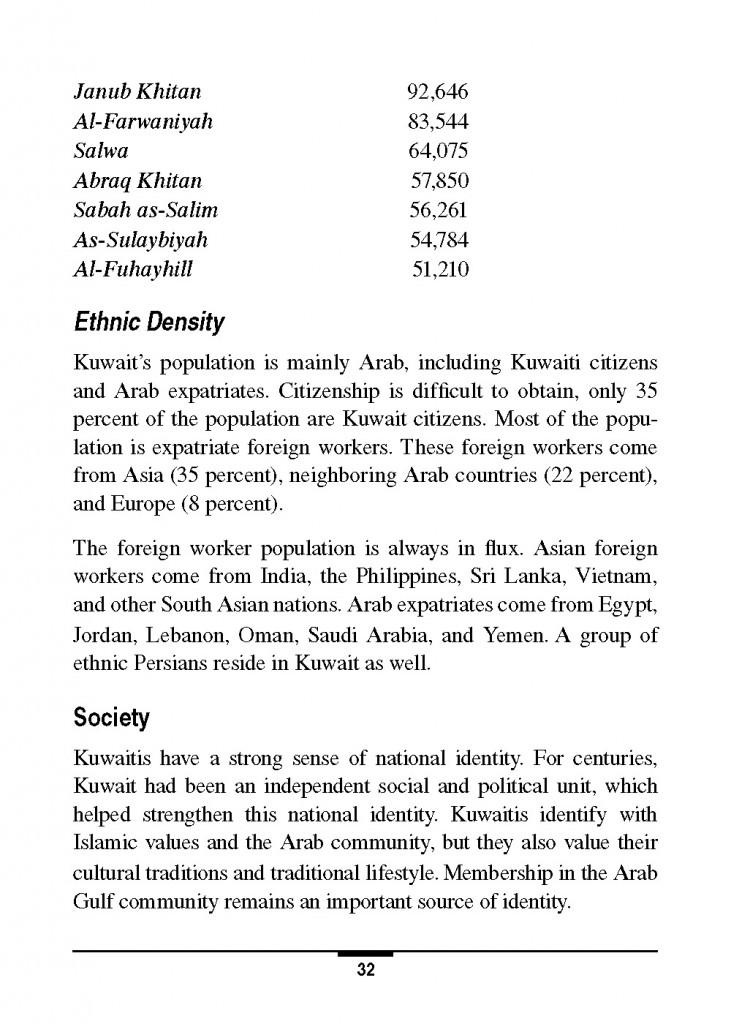 MCIA-KuwaitHandbook_Page_040
