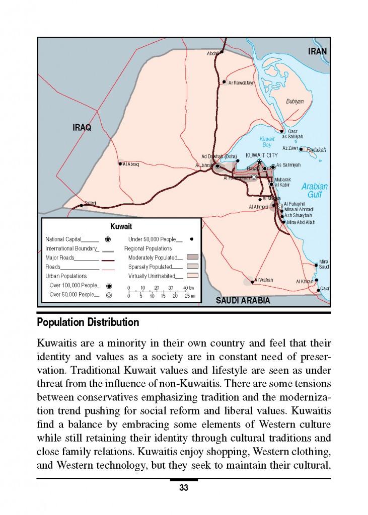 MCIA-KuwaitHandbook_Page_041