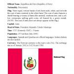 MCIA-PeruHandbook_Page_011
