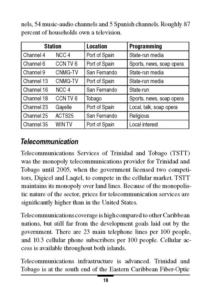 MCIA-TrinidadTobagoHandbook_Page_026