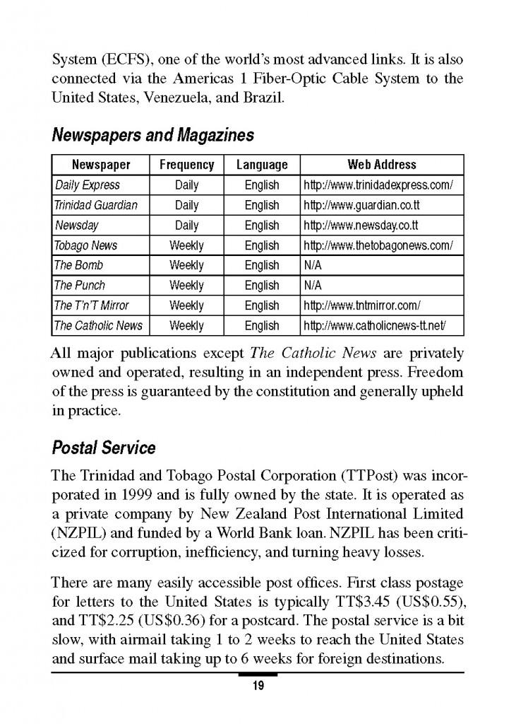 MCIA-TrinidadTobagoHandbook_Page_027