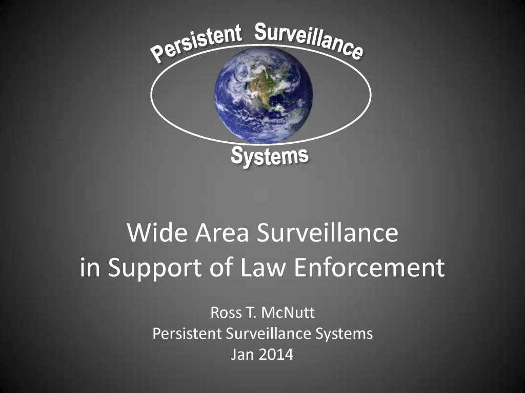 PSS-WideAreaSurveillance_Page_01