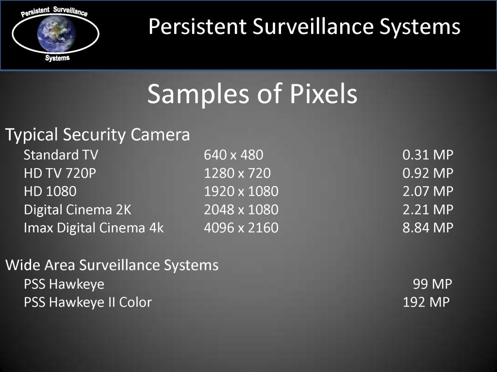 PSS-WideAreaSurveillance_Page_06