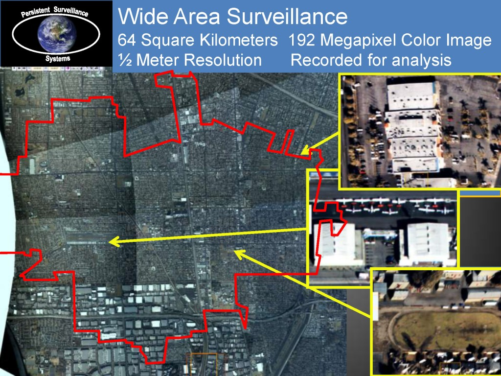 PSS-WideAreaSurveillance_Page_08