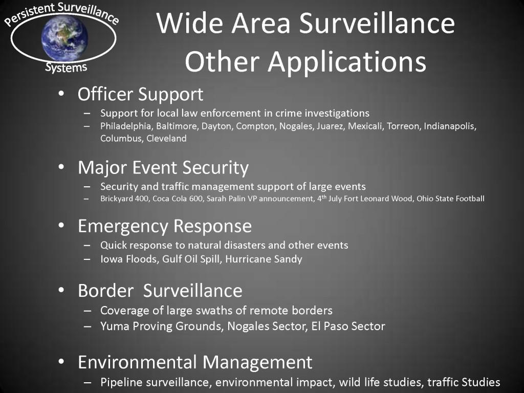 PSS-WideAreaSurveillance_Page_30