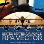 USAF-RPA-Vector