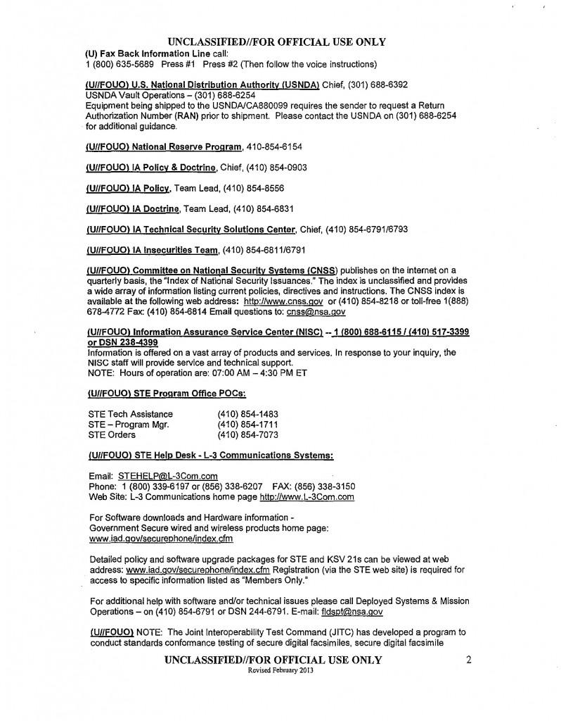 NSA-COMSEC-Custodian_Page_2
