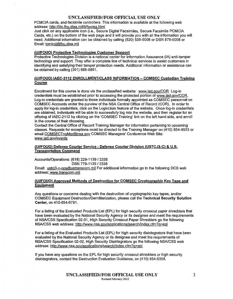 NSA-COMSEC-Custodian_Page_3