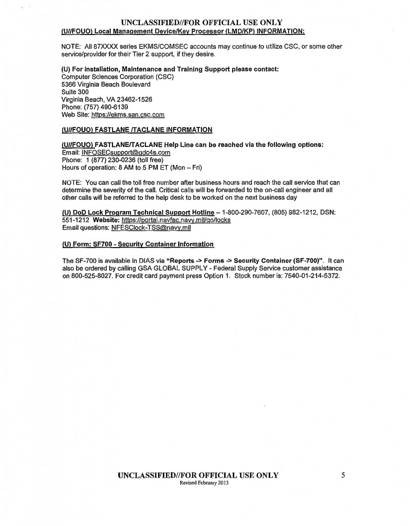 NSA-COMSEC-Custodian_Page_5