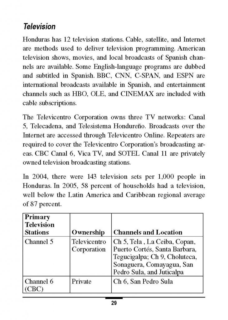 MCIA-HondurasHandbook_Page_039