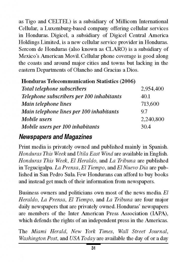 MCIA-HondurasHandbook_Page_041