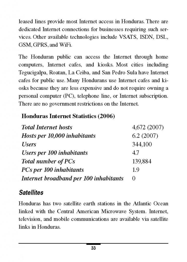 MCIA-HondurasHandbook_Page_043