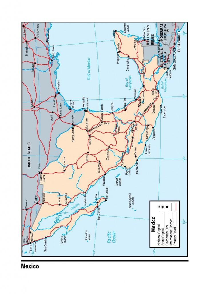 MCIA-MexicoHandbook_Page_010