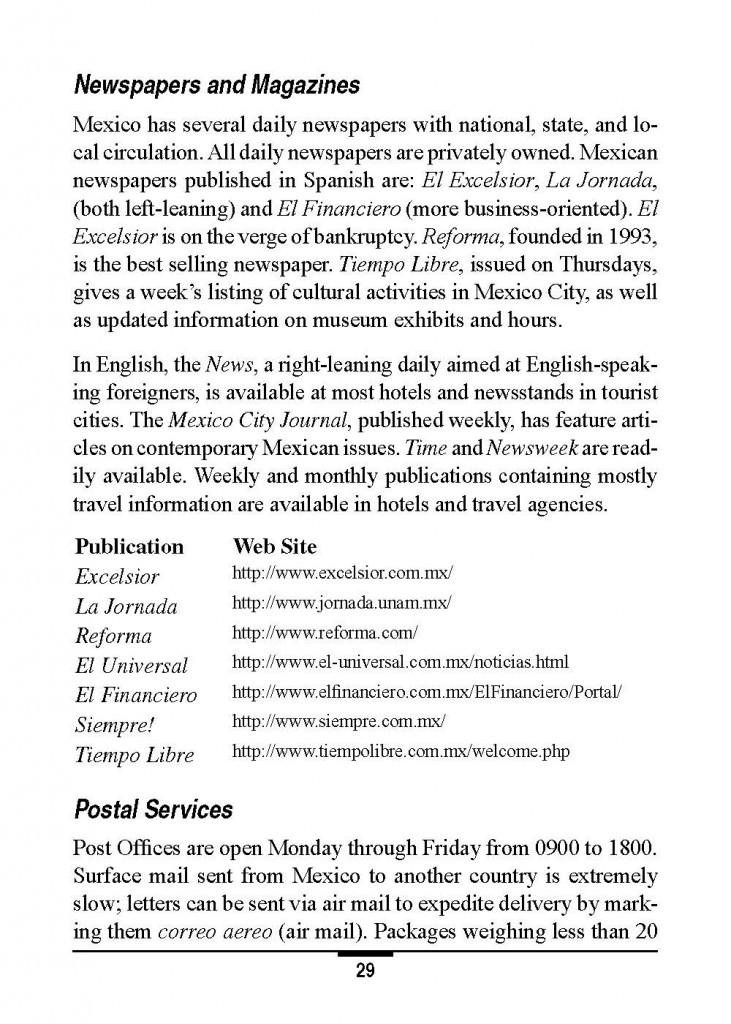 MCIA-MexicoHandbook_Page_039