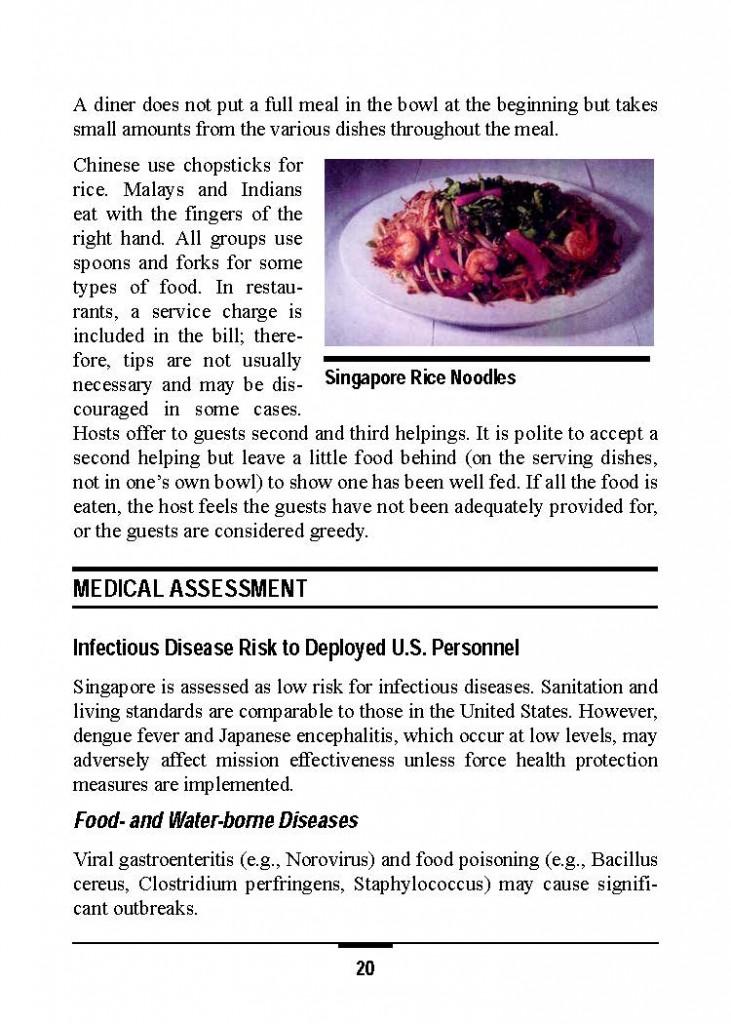 MCIA-SingaporeHandbook_Page_028