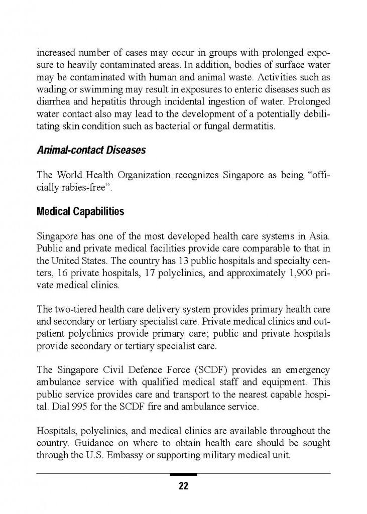 MCIA-SingaporeHandbook_Page_030